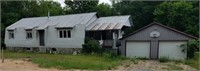 6872 Number Four Road, Lowville NY Real Estate Auction