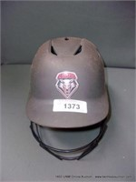 1402 UNM Athletic Gear Online Auction, July 26, 2021