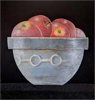 Mary Porter Paintings