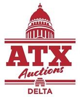 ATX AuctionsDelta Thursday Evening Amazon Damage Box Auction