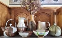 Martha Gibbs Art & Estate Online-only Auction
