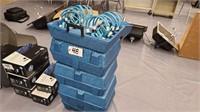 Kigar Auction, Online Sale, Elida Schools Surplus