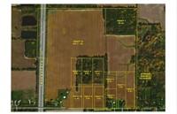 Berkshire Road, Sunbury, OH Multi-Parcel Real Estate Auction