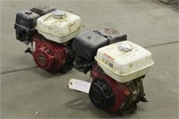 JULY 12TH - ONLINE EQUIPMENT AUCTION