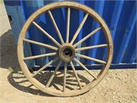 *BARN YARD FIND* TIMED ONLINE AUCTON