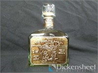 Large Quantity of Giggling Marlin Tequila-Reposado, Blanco,