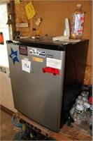 Kenmore Mini Refrigerator