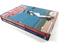 July 12 Online Sports Collectibles & Memorabila Auction