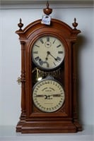 Miss Nell's Collectible Clocks