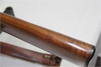 Winchester Model 100 - .308 Win.