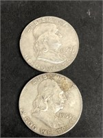 Toys-Coins-Jewelry-Car Parts-Collectibles Auction