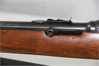 Winchester Model 77 - .22 LR