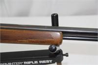 Marlin-Glenfield Model 60 - .22 LR