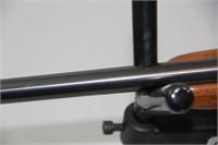 Belgium Browning SA-22 Takedown - .22 LR w/Box