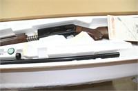 Franchi Model 48 Black Magic - 20ga. NIB