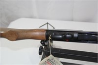 Winchester Ranger Model 120 - 12ga.