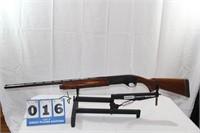 Remington Model 1100LT-20  - 20ga. Skeet Choke