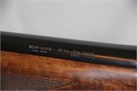Winchester Model 59 - 12ga. Full Choke