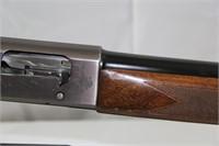 Winchester Model 59 - 12ga. Mod. Choke