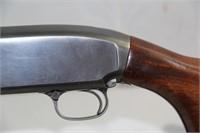 Winchester Model 12 - 20ga. Poly Choke