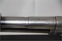 Winchester Model 12 - 12ga. Full Choke
