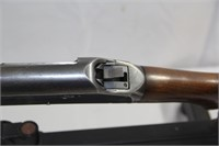 Winchester Model 97 - 12ga. Full Choke