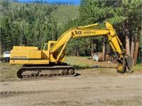 Zena Creek Ranch Liquidation Auction, Part 2