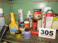 ESTATE SURVIVOR PLYMOUTH, TOOLS, AND MORE !!