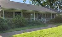 23300 Hwy 63 N - House & 4 acres - Rye, AR