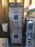 Commercial Kitchen Equipment Auction