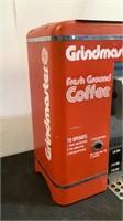 Grindmaster Coffee Grinder 500