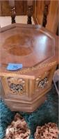 Roy Ackerman Estate Online Auction
