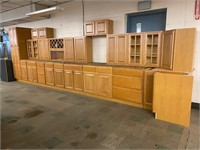 7/31/2021 BUILDING MATERIAL AUCTION