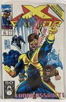 Comic Book Auction - July 31, 2021 at 1:00pm