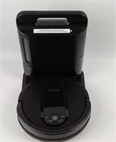 Shark IQ Robot Self-Empty XL, Robotic Vacuum