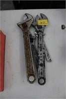 7.29.21 KNOX COUNTY SHERIFF & ESTATE TOOL AUCTION