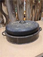 Equipment Household & Antique Auction