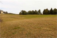 Building Lot for Sale on Golf Course in Fancy Gap VA