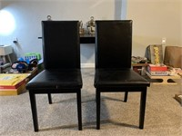 Personal Property Auction - Multiple Consigners