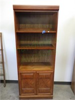 Online Furniture, Tools, Collectibles and more #194