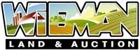 August 25, 2021 Consignment Auction