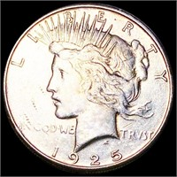 Aug 8th Vineyard Owner Rare Coin Estate Sale Part 2