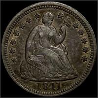 Aug 13th Vineyard Owner Rare Coin Estate Sale Part 3