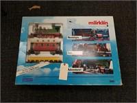 Trains, Nascar, Toys, & Machinist Tools