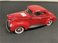 Online Model/Toy Car & Train Sale