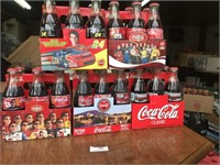 Personal Property Auction Finale #7 Ends July 19th