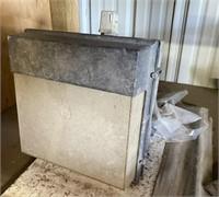 Gallatin Gateway Downsizing Auction