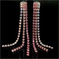 HUGE Vintage Estate 14k Designer & Costume Jewelry Auction