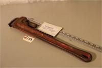 Tool & Equipment Auction -#31