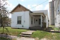 2 Washington C.H. House Rental Properties